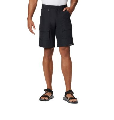 Men's PFG Permit™ II Short at Columbia Sportswear in Oshkosh, WI | Tuggl