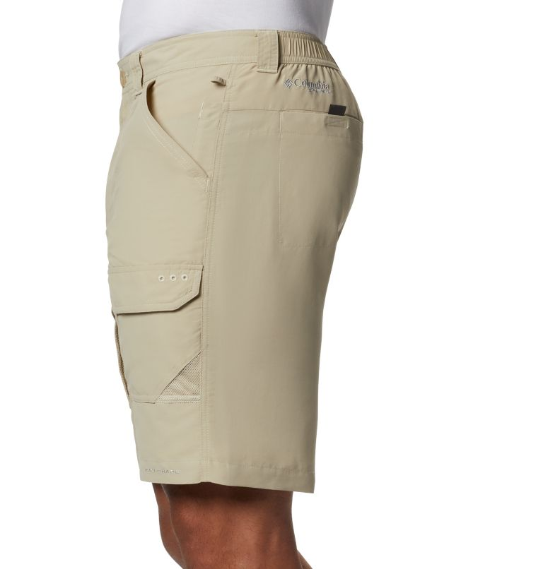 Men's PFG Permit™ II Short Men's PFG Permit™ II Short, a2