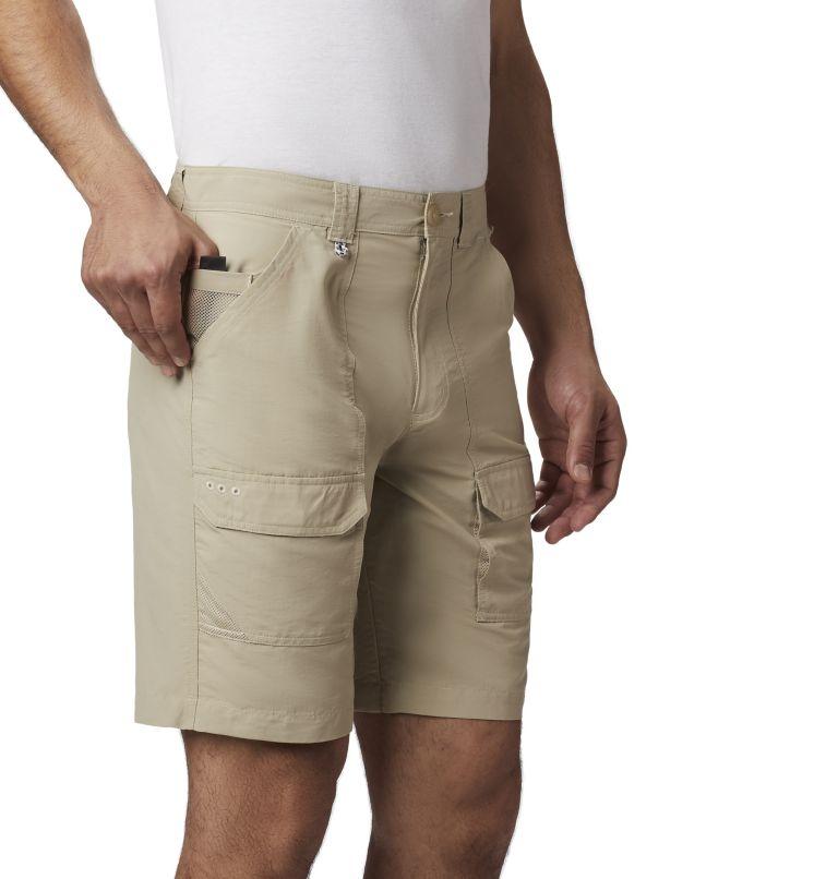 Men's PFG Permit™ II Short Men's PFG Permit™ II Short, a3