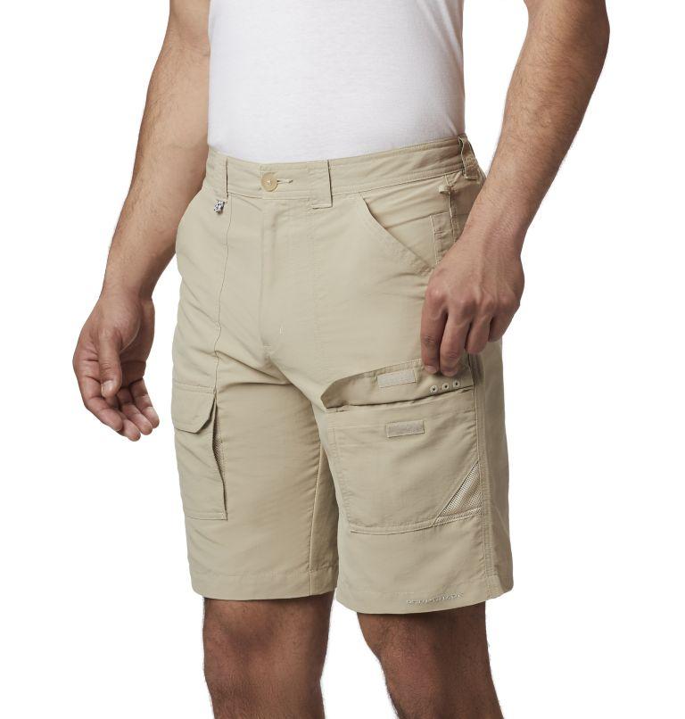 Men's PFG Permit™ II Short Men's PFG Permit™ II Short, a4