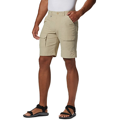 Men's PFG Permit™ II Short , front