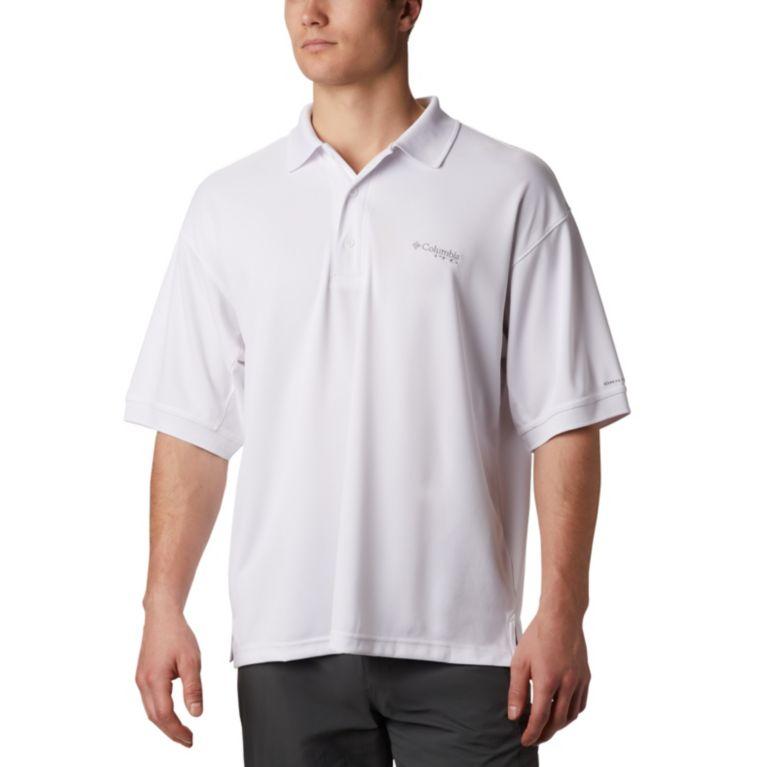 e092ed173a2 Columbia Sportswear | Perfect Cast™ Polo