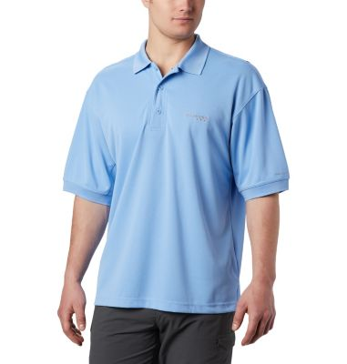cc84cfd7900 Columbia Sportswear | Perfect Cast™ Polo