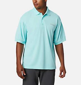 Polo Shirts - Men s Casual Shirts  a3eaa9779ce86