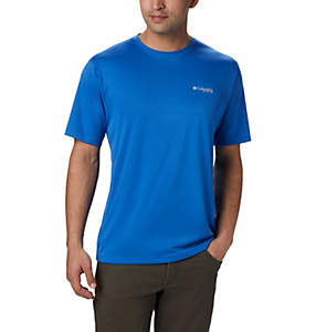 7b3e0aa56d8 Omni-Freeze Zero - Cooling Shirts & Activewear | Columbia Sportswear