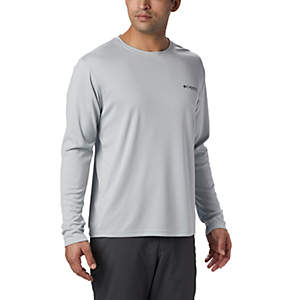 816df862eee Omni-Freeze Zero - Cooling Shirts & Activewear | Columbia Sportswear
