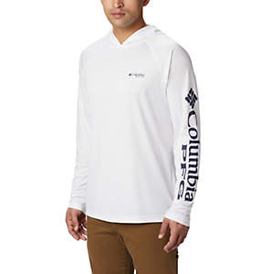 517e5cc31497 Performance Fishing Gear - PFG Fishing Shirts & Apparel | Columbia