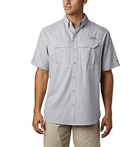 Men's PFG Low Drag Offshore™ Short Sleeve Shirt