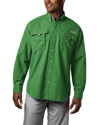 f8990695a40 Columbia Sportswear | Bahama™ Long Sleeve Shirt