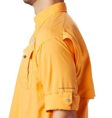 1af42a9eb95 Columbia Sportswear | Bahama™ Long Sleeve Shirt