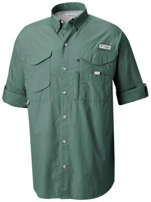 e9471e86 Columbia Sportswear | Bonehead™ LS Shirt