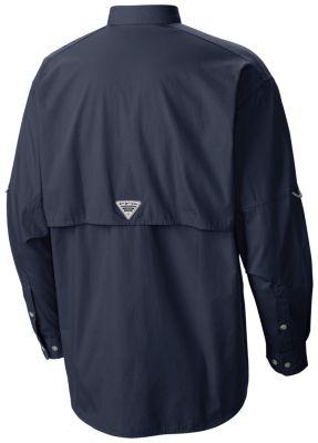 c4c69a2d242 Columbia Sportswear | Bonehead™ LS Shirt