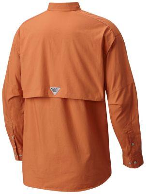 0b35eb6b606 Columbia Sportswear | Bonehead™ LS Shirt