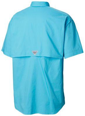 a22d1fb05ed Columbia Sportswear | Bonehead™ Short Sleeve Shirt