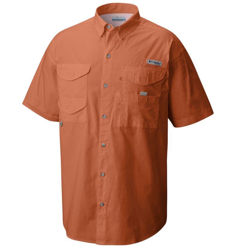PFG Bonehead™ Kurzarmshirt für Herren PFG Bonehead™ Kurzarmshirt für Herren, front