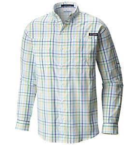 Chemise à manches longues Tamiami™ pour homme