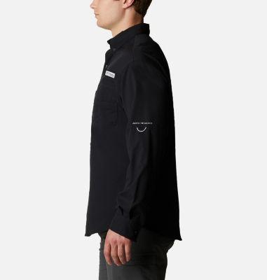 a9c478542e007 Men s PFG Tamiami II Long Sleeve Shirt