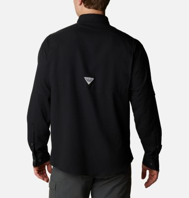 Columbia Sportswear | Men's Tamiami™ Long Sleeve Shirt