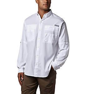 Chemise Tamiami™ II LS pour homme
