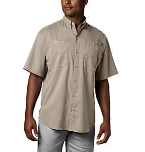 1f44b88e8 Men's Shirts - Long & Short Sleeve | Columbia Sportswear