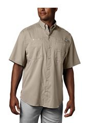 7f2a77c31e25da Men s PFG Tamiami™ II Short Sleeve Shirt