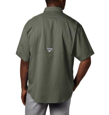 a374fb76658 Columbia Sportswear   Tamiami™ II Short Sleeve Shirt