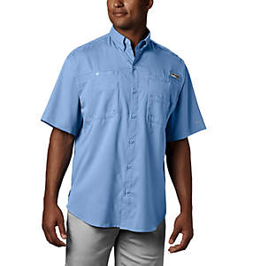 86614373 Performance Fishing Gear - PFG Fishing Shirts & Apparel | Columbia
