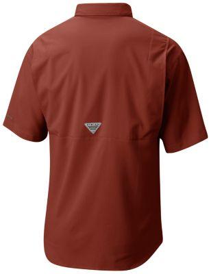 a66332d8c98 Columbia Sportswear | Tamiami™ II Short Sleeve Shirt
