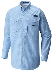 c7dd04bb80851d Men's PFG Super Bonehead Classic™ Long Sleeve Shirt