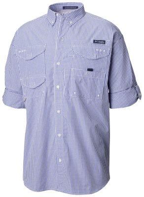 56d3d9e1e2c Men's PFG Super Bonehead Classic™ Long Sleeve Shirt   Columbia.com