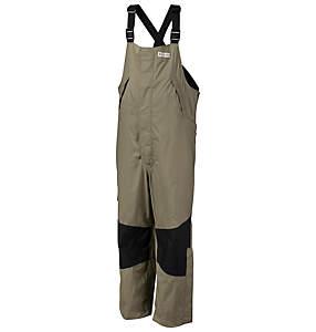 Sur-pantalon de protection American Angler™ pour homme