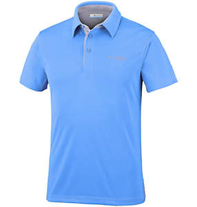 Men's Low Drag™ II Polo