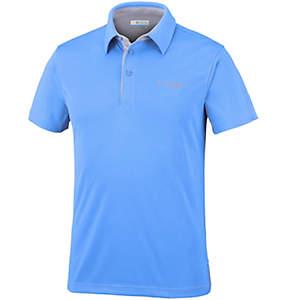 Low Drag™ II Poloshirt für Herren