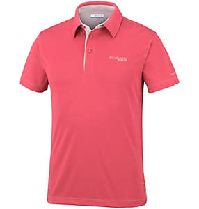 Polo Low Drag™ II Homme
