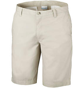 Men's Bonehead™ II Short