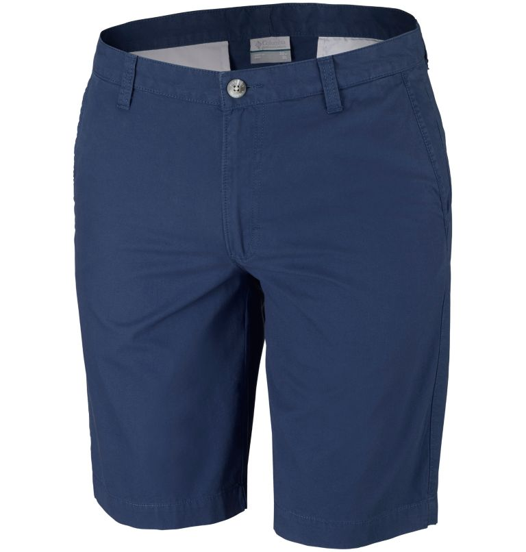 Short Bonehead™ II Homme Short Bonehead™ II Homme, front