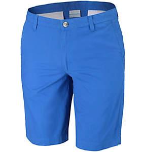 Bonehead™ II Shorts für Herren