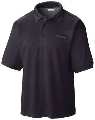 Perfect Cast™ Polo Shirt   Tuggl