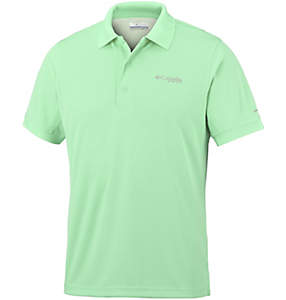 Polo PFG Perfect Cast™ da uomo