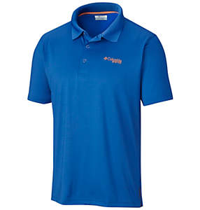 Men's Low Drag™ Polo Shirt