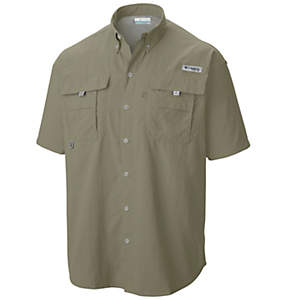 Camicia a manica corta PFG Bahama™ II da uomo