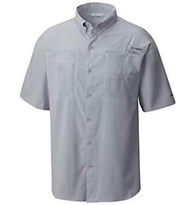 Camicia a manica corta PFG Tamiani™ II da uomo