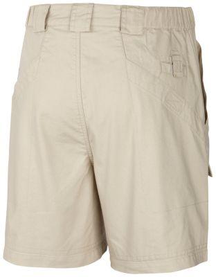 Men's PFG Half Moon II™ Short - Big