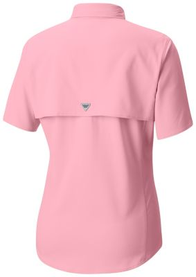 2839c6a7 Women's PFG Tamiami™ II Short Sleeve Shirt - Plus Size | Columbia.com
