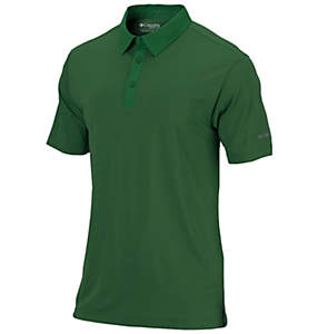 Men's Sunday Golf Polo