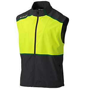 Men's Pick & Play™ Vest
