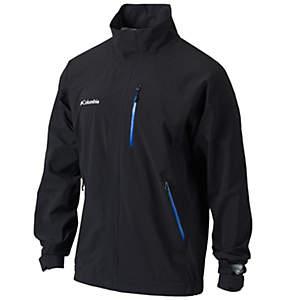 Men's Omni-Tech™ Match Play Golf Jacket