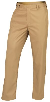 Men's Stableford Golf Pant | Tuggl