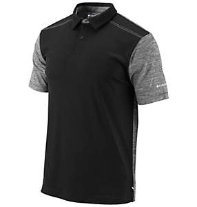 Men's Golf Omni-Freeze Forged Polo