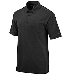 Men's Omni-Wick™ Alignment Polo
